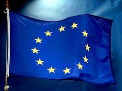 """ЕС освободил Чехию от \""""химеры совести\"""""""