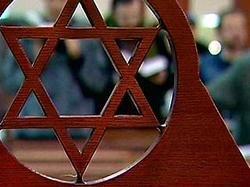 Военная деятельность евреев в России и СССР