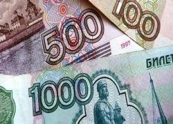 Инфляция по итогам года не превысит 10%