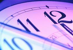 Сколько стоят ваши часы?