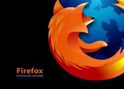 Mozilla разработала бета-версию браузера Firefox 3.6