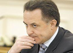 Почему Медведев хочет сменить Виталия Мутко?