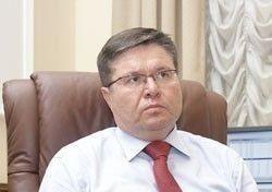 Алексей Улюкаев о будущем рубля и банков