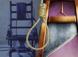 Похищенный в Дагестане стал жертвой внесудебной казни