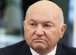 Московский бюджет будет худеть и дальше