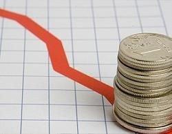 Россияне рассчитывают на рост доходов в 2010 году
