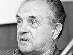 Александр  Зиновьев - верующий безбожник