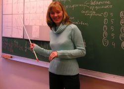 Московских учителей проверяют на национальность