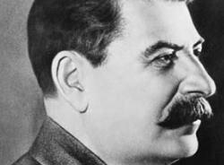 Россия не верит, что Сталин действительно был злодеем