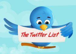 Twitter ввел функцию, которая изменит микроблоггинг