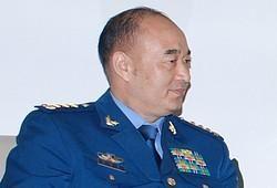 Китай готовится к космическим войнам