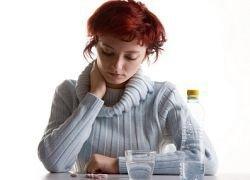 Иммунностимуляторы могут нанести вред здоровью