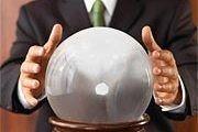 США создают чудовищный экономический пузырь