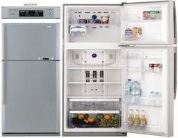 Samsung отзывает 500 тысяч холодильников