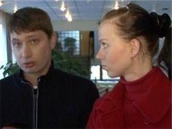 Эстонская больница: русские спутали девушек со свиньями