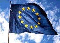 Население стран ЕС разочаровано в интеграции в НАТО