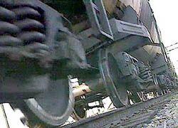 Названа причина аварии на Транссибе 21 октября
