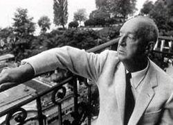 Британцы сегодня увидят скандальный роман Набокова