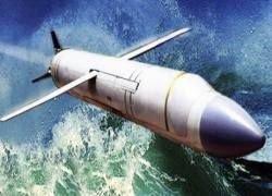 """Назначена дата очередного испытания ракеты \""""Булава\"""""""
