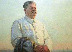 А так ли уж плох был Сталин?