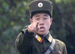 У Северной Кореи достаточно плутония для атомной бомбы