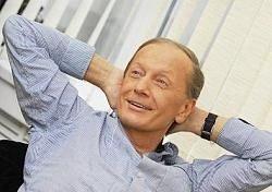 Задорнов признался в воровстве текста у блогера