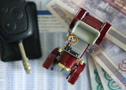 Льготные автокредиты будут выдавать все банки
