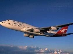 Вооруженные пассажиры самолета обезвредили угонщиков