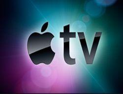 Apple начнет транслировать ТВ-программы по подписке