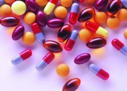 Ученые точно не знают, как лекарства влияют на организм