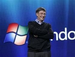 Пираты назвали дату выхода сервис-пака для Windows 7