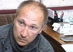 Завершено расследование по делу пермского инкассатора