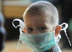 В Москве превышен эпидемический порог