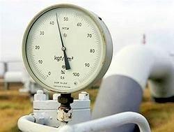 Украина обещает России и ЕС газовые проблемы