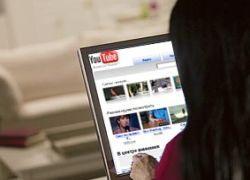 YouTube теряет аудиторию