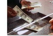 Как разобраться в банковских услугах?