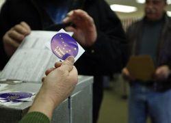 Новая технология обеспечит честные выборы в США