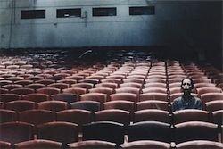 Господдержку кино поставят на рельсы рыночной экономики
