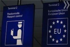 Лиссабонский договор может вступить в силу с 1 декабря