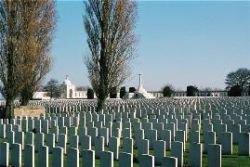 немецкого харьков фото кладбища
