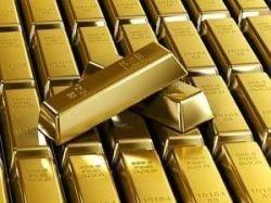 Госдума ищет золото Колчака