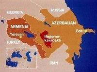 Вашингтон предъявил Азербайджану ультиматум