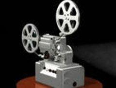 Путин: кинематографу деньги не помогут