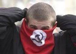 В России все больше экстремизма