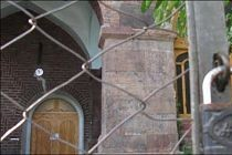 Почему в Азербайджайне закрывают мечети