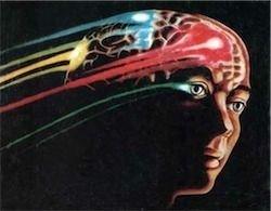 Будущее Интернета - это связь посредством мысли