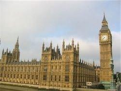 Лондон признан новой финансовой столицей мира