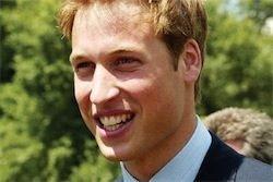 Сын принцессы Дианы готовится стать королем