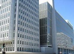 Всемирный банк: Россия начинает выходить из кризиса