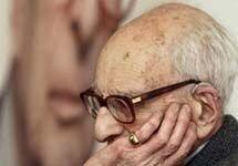 Умер французский философ и антрополог Клод Леви-Стросс